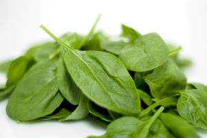 933499_spinach